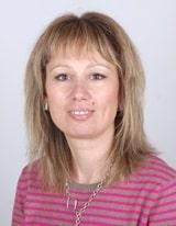 Ivanka Doncheva